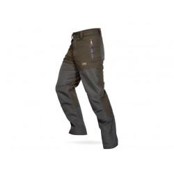 Kalhoty ARMOTION EVO-T FEMALE Hart