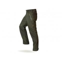 Kalhoty ESSOR-T Hart