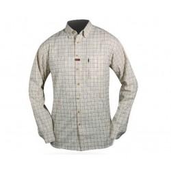Košile ARESTI Hart