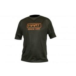 Tričko CLIMATIC-X Hart