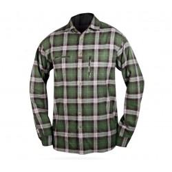 Košile ITUREN Hart