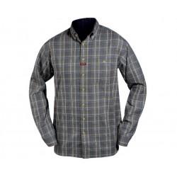 Košile LESCUN Hart