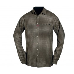 Košile THOMAS Hart