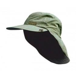 Kšiltovka COWELL Green Haart