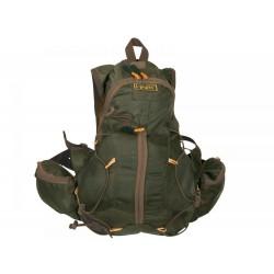 Batoh NB Litepack 11 Hart