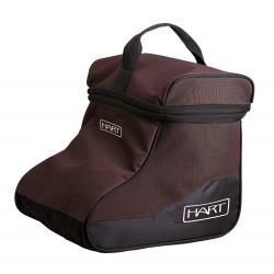 Taška HART Boots Bag