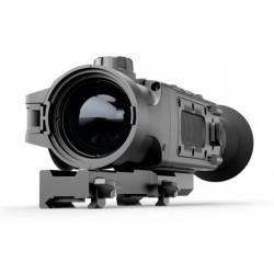 Zaměřovač Trail XQ50 - PULSAR