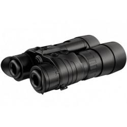 Noční vidění Edge GS 2,7x50 L (binokulární NV přístroj)