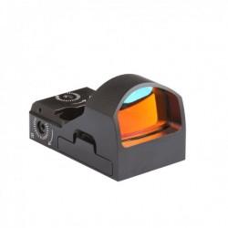Kolimátor MiniDot HD24