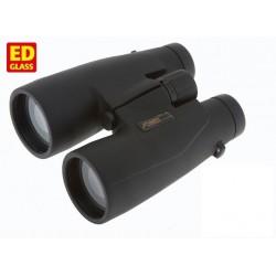 FOMEI 8x56 LEADER PRO ED FMC dalekohled