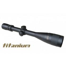 Puškohled Titanium 4-16x42 Duplex