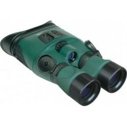 Noční vidění Tracker 3,5x40 RX - YUKON