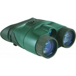 Noční vidění Tracker 3x42 - YUKON