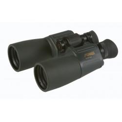 Dalekohled 10x50 BEATER FMC FOMEI (šikmé očnice)