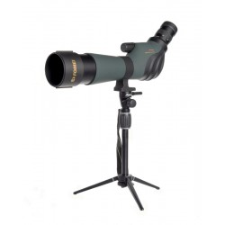 Dalekohled 20-60x60 LEADER SMC Spotting Scope FOMEI