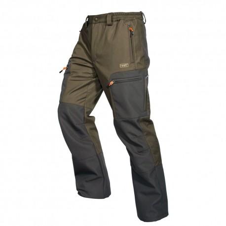 Kalhoty ARMOFORCE EVO-T Hart
